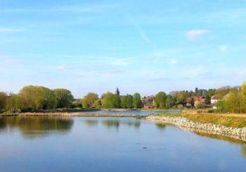 Lac du Paradis - Vincent Scourneau