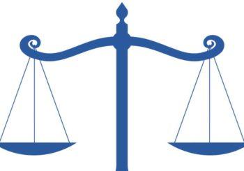 Justice de Paix - Braine-l'Alleud - Vincent Scourneau