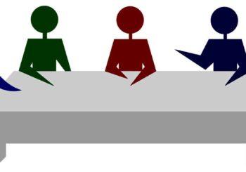 Travail partagé et groupements d'employeurs